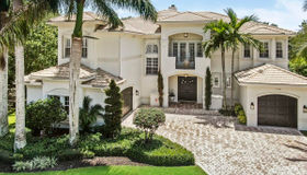 11884 Windmill Lake Drive, Boynton Beach, FL 33473