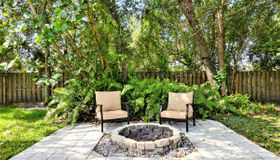 842 sw Mccomb Avenue, Port Saint Lucie, FL 34953