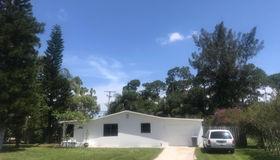 1750 nw Sunset Boulevard, Jensen Beach, FL 34957
