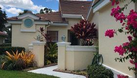 3784 sw Whispering Sound Drive, Palm City, FL 34990