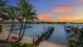 17571 Se Conch Bar Avenue, Tequesta, FL 33469