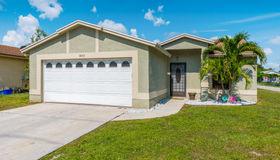 5843 Se Grafton Drive, Stuart, FL 34997