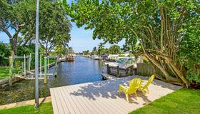 614 Westwind Drive, North Palm Beach, FL 33408