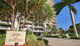 800 Ocean Drive #ph1, Juno Beach, FL 33408