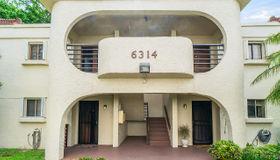 6314 Longboat Lane W #202, Boca Raton, FL 33433