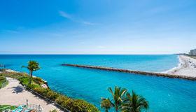 1000 S Ocean Boulevard #303, Boca Raton, FL 33432