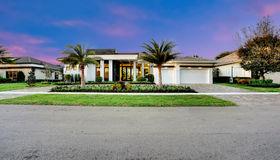 4533 White Cedar Lane, Delray Beach, FL 33445