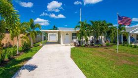 4475 Se Beckett Avenue, Stuart, FL 34997
