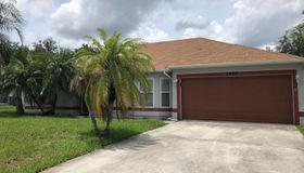 1950 sw Certosa Road, Port Saint Lucie, FL 34953