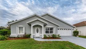 1132 Hatteras Circle, Greenacres, FL 33413