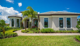6657 sw Silver Wolf Drive, Palm City, FL 34990