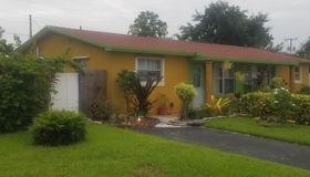 4101 nw 39th Avenue, Lauderdale Lakes, FL 33309