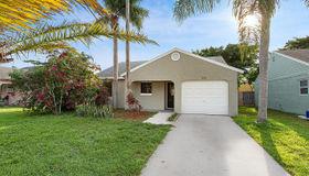 5926 Se Mitzi Lane, Stuart, FL 34997