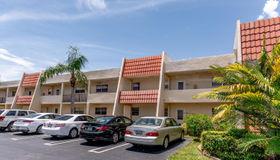 2500 Fiore Way #214-c, Delray Beach, FL 33445