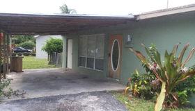 512 Baker Drive, West Palm Beach, FL 33409