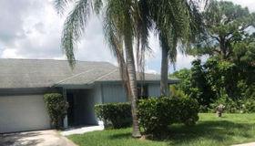 4401 Se Satinleaf Place, Stuart, FL 34997
