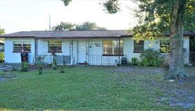 1612 Se Apache Avenue, Stuart, FL 34994