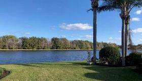 9132 Se Retreat Drive, Hobe Sound, FL 33455