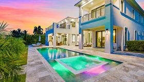 13839 Baycliff Drive, North Palm Beach, FL 33408
