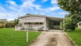 7218 Se Swan Avenue, Hobe Sound, FL 33455