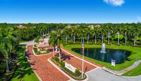 158 Se Strada Tione, Port Saint Lucie, FL 34952