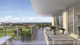 200 Se Mizner Boulevard #ph-17, Boca Raton, FL 33432