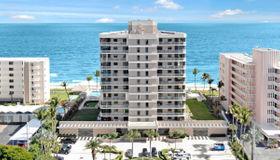 2917 S Ocean Boulevard #604, Highland Beach, FL 33487