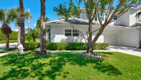 3060 Mainsail Circle, Jupiter, FL 33477