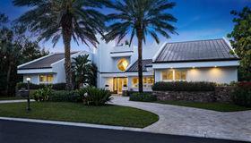 6879 Se South Marina Way, Stuart, FL 34996