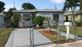 2227 Freedom Street, Hollywood, FL 33020