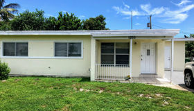 1020 Arizona Avenue, Fort Lauderdale, FL 33312