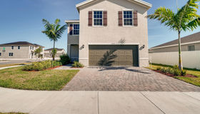 27477 sw 133 Place, Homestead, FL 33032