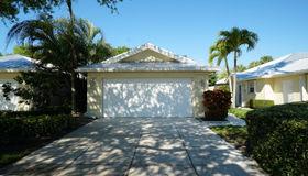 1627 sw Waterfall Boulevard, Palm City, FL 34990