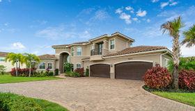 7823 Arbor Crest Way, Palm Beach Gardens, FL 33412