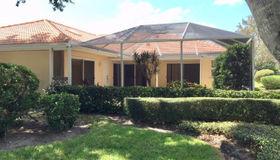 9165 Sun Terrace Circle #b, Palm Beach Gardens, FL 33403