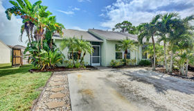 128 Oakwood Drive, Jupiter, FL 33458