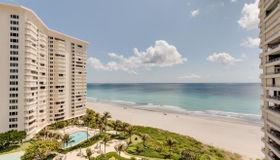 500 S Ocean Boulevard #207, Boca Raton, FL 33432