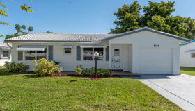 9040 nw 10th Court, Plantation, FL 33322