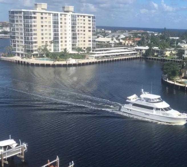 Video Tour  - 400 Seasage Drive #905, Delray Beach, FL 33483