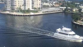 400 Seasage Drive #905, Delray Beach, FL 33483