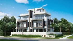 100 Gleason Street #south, Delray Beach, FL 33483
