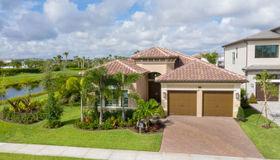 17171 Abruzzo Avenue, Boca Raton, FL 33496