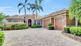 8865 Se Compass Island Way, Jupiter, FL 33458