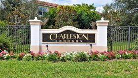 5246 Ashley River Road, West Palm Beach, FL 33417