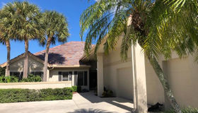 10411 Se Leatherback Terrace, Tequesta, FL 33469