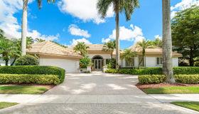 5858 nw 26th Court, Boca Raton, FL 33496