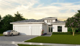 1201 sw 130th Avenue, Davie, FL 33325