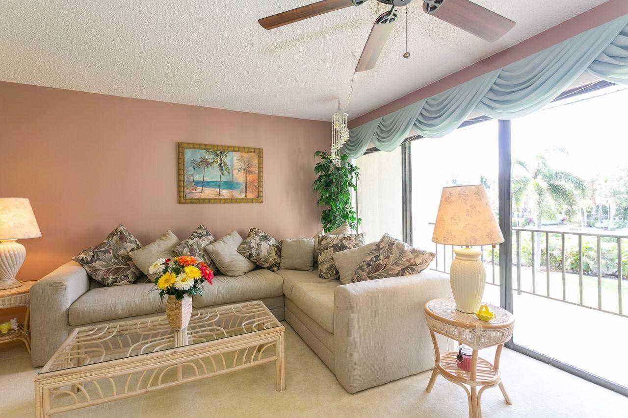 Another Property Sold - 1605 Us Highway 1 #201v5, Jupiter, FL 33477
