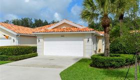 2453 sw Parkside Drive, Palm City, FL 34990