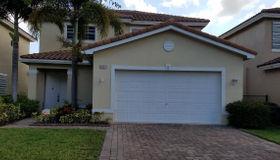 2927 sw Butterfly Lane, Palm City, FL 34990